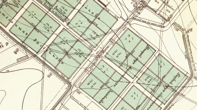 Grafika dla grupy map: Mapy historyczne